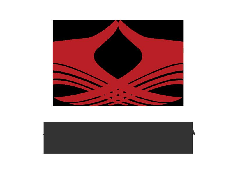 atvinnumal-kvenna-box-800x600