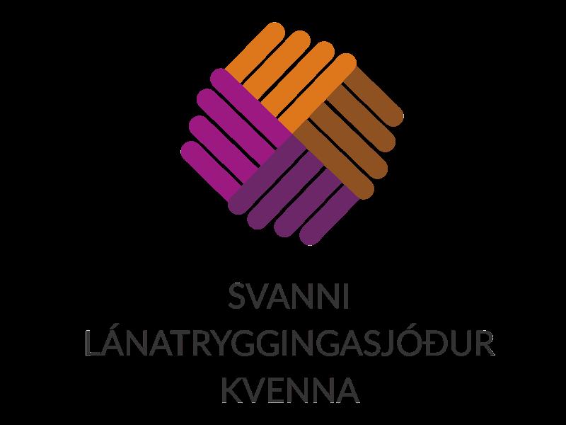 svanni-box-800x600-forsida