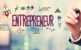 Initiative – a project for unemployed entrepreneurs