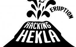 Hekla hakkaþon